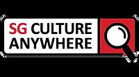 AE-Logo-Eug---culture.png