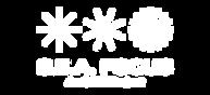 ICS21-Logo-SEA-Focus.png