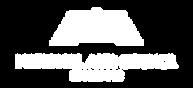 ICS21-Logo-NAC.png