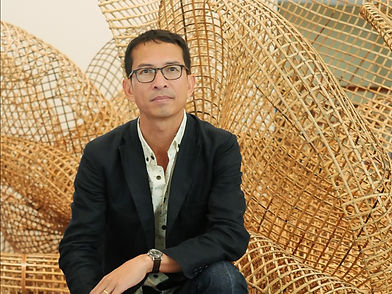 Sopheap-Pich-credits-Crow-Collection-of-