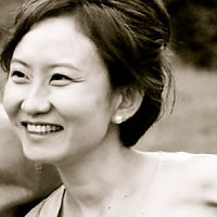 IMPART Awards Jury - Patricia Chen.jpg