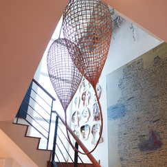 The Duel (2008) by Sopheap Pich