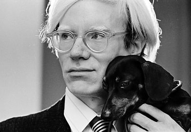 large_Warhol_Andy_1973_3224_02.jpg