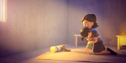 animation studios in malaysia