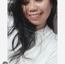 JANG NANA