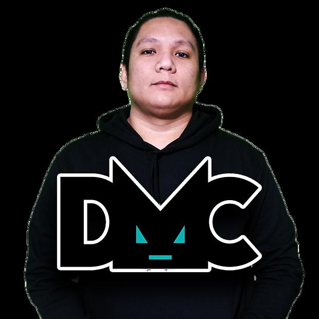 DMCFB_edited.png