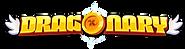 DMC Gaming - Dragonary.png