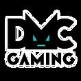 DMC Gaming Logo