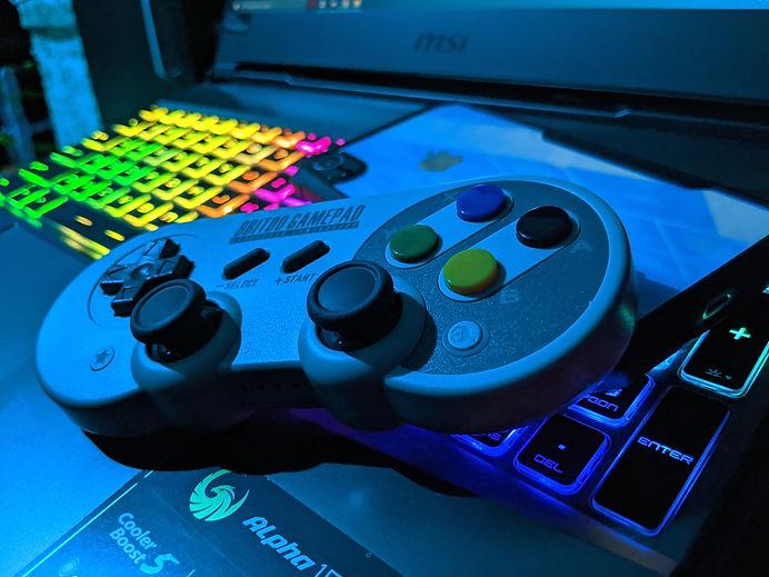 About DMC Gaming.jpg
