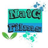 DMCForce-NatGFilms.jpg