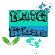 NATGFILMS