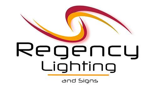 RLS Logo.jpeg