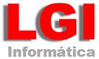 LOGO-LGI.bmp