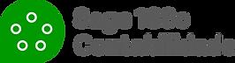 Sage_100c_contabilidade_texto.png
