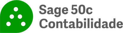 Sage_50c_contabilidade_texto.png
