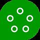 Sage_100c_contabilidade.png