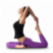 yoga-png-images-1.png