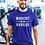 Thumbnail: Workout Warrior Men