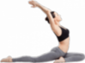 yoga-png-images-4.png