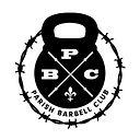 Parish Barbell Club - Kettlebell.jpg