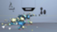 MOME_rice_BTS render.jpg