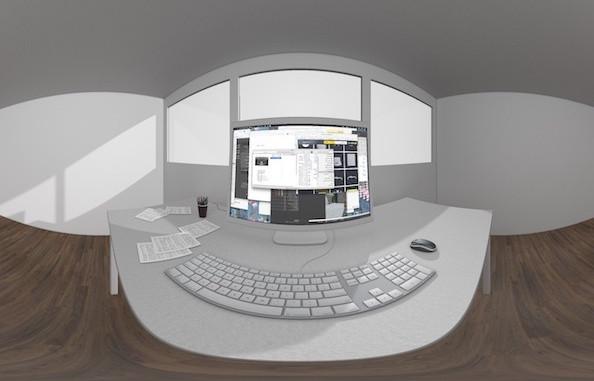 CCTV_PC_0025_test_room_scenes.jpg