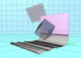 MOME_rice_BTS render2.jpg
