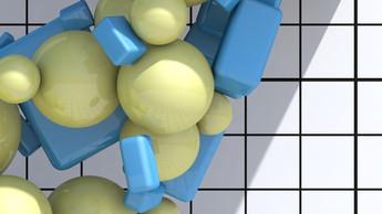 water_balloons_sim_v.4_[120fps]0355.jpg