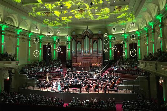 concertgebouw_luc_schraauwers_scenes_moa