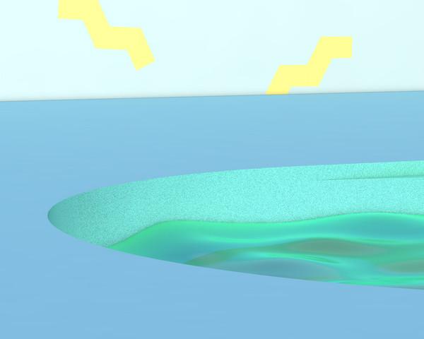 Pipeline render part 2_0156.jpg