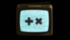 TV_5 Masked_1073201.jpg
