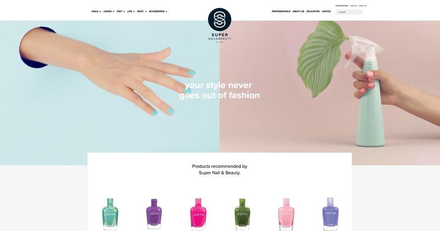 website screenshot_3_edited.jpg