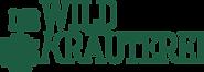 Wildkräuterei_Logo.png