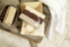 Seifensieder | Seife - Peeling, Badestangen, Badeöl, Haarseife, Seifen shop