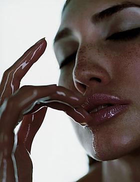 Seifensieder Körperkonfekt