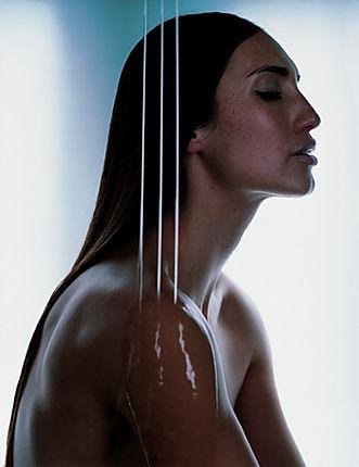 Seifensieder Körperöl