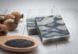 Seifensieder | Seifen - Bioseifen, Naturseifen