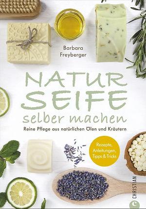 Seifensieder_Buch_NATURSEIFE.jpg