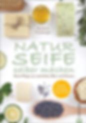 Naturseife Buch Seifensieder Freyberger