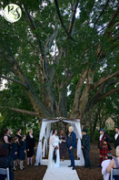 Sweetrose wedding (150) copy (003).jpg