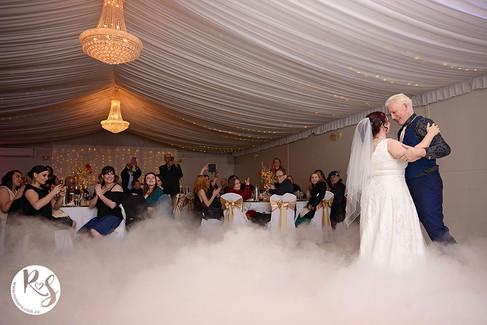 Sweetrose wedding (527) low.jpg