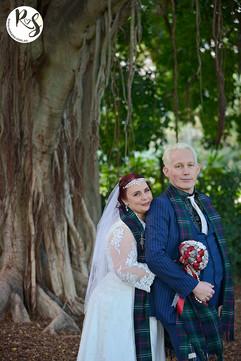 Sweetrose wedding (359) low.jpg