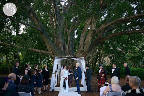 Sweetrose wedding (151) copy (003).jpg