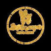 LOVELENSCAPES-LOGO-GOLD-TRANSLUCENT.png