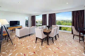 Executive Suite Dining.jpg