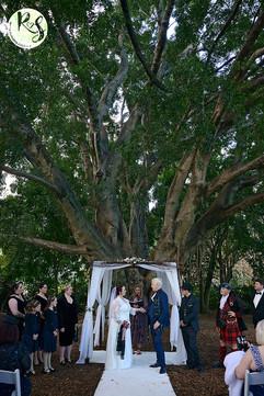 Sweetrose wedding (150) low.jpg
