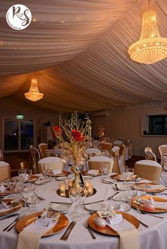 Sweetrose wedding (432) low.jpg