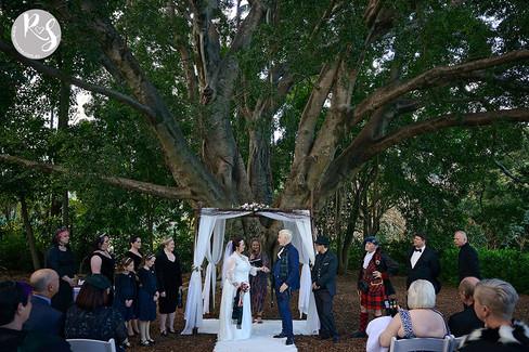 Sweetrose wedding (151) low.jpg