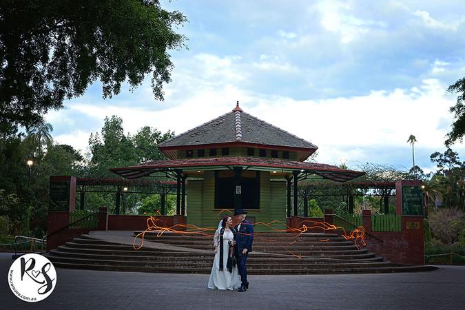 Sweetrose wedding (421) low.jpg