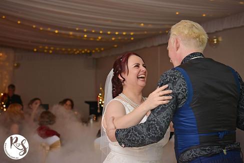 Sweetrose wedding (538)low.jpg
